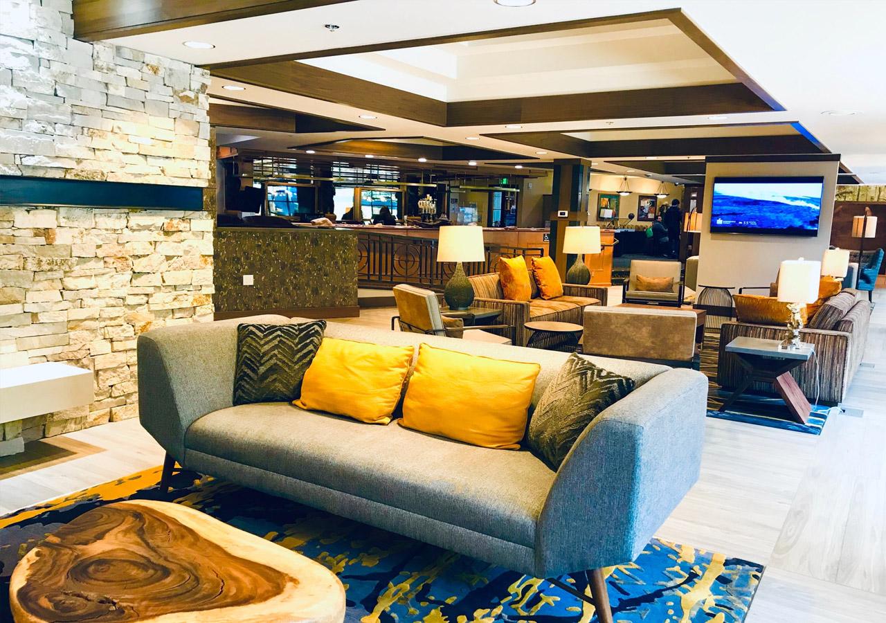 hotel-interior-3
