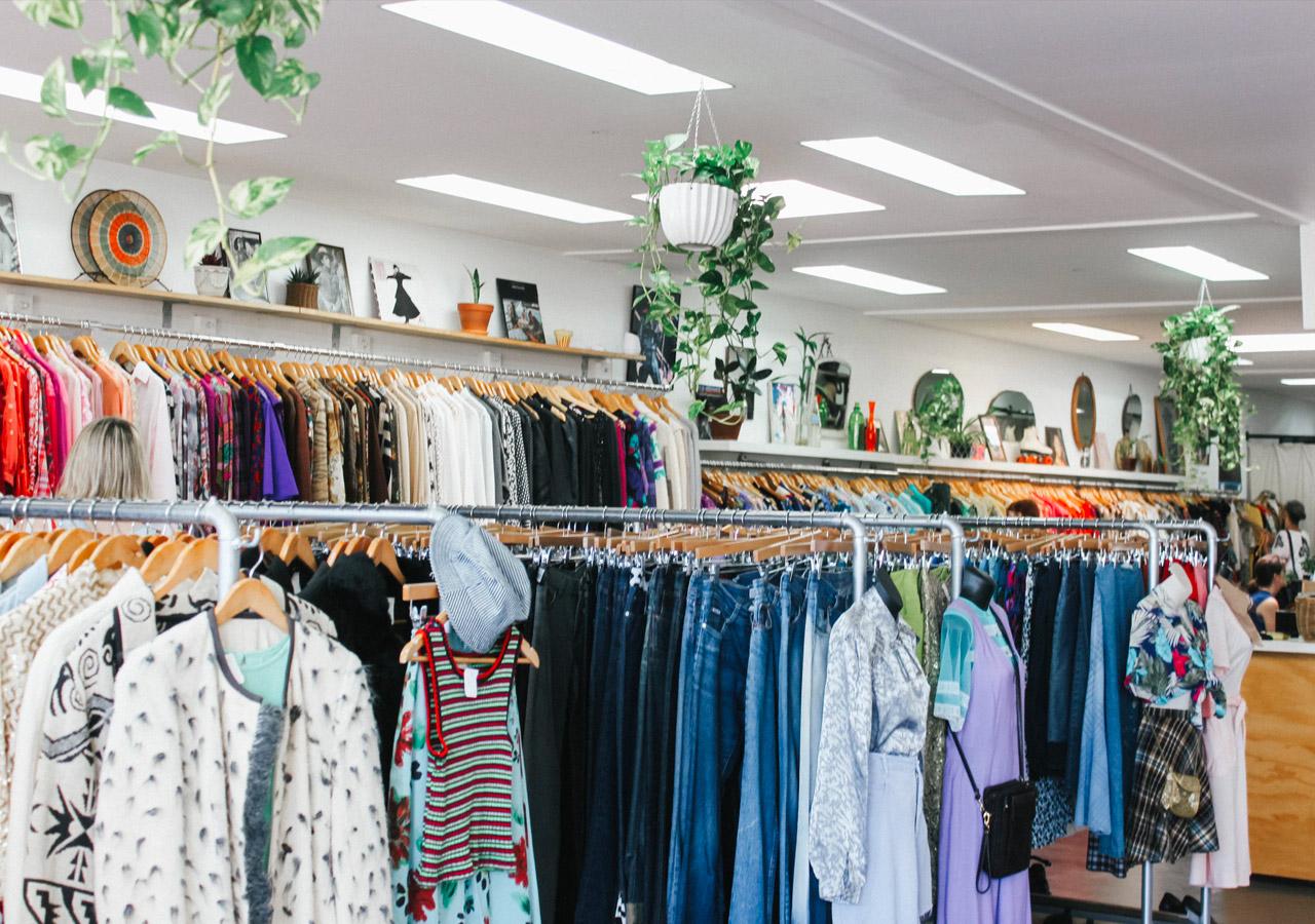 retail-interior-1
