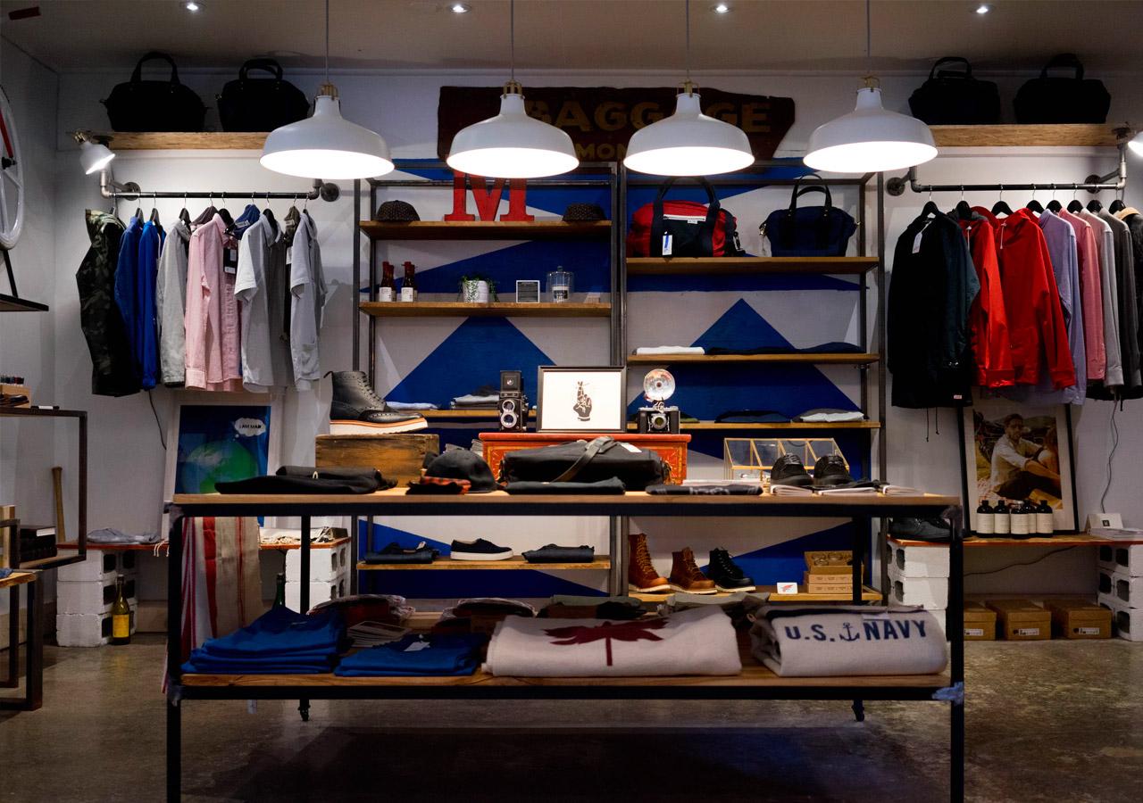 retail-interior-2
