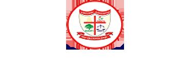 Holi Child School